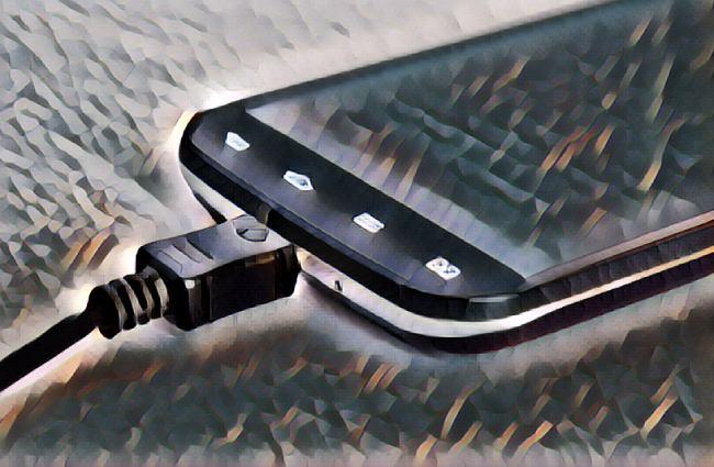 Porqué su LG Q7 no arranca ni enciende - Brain Tech