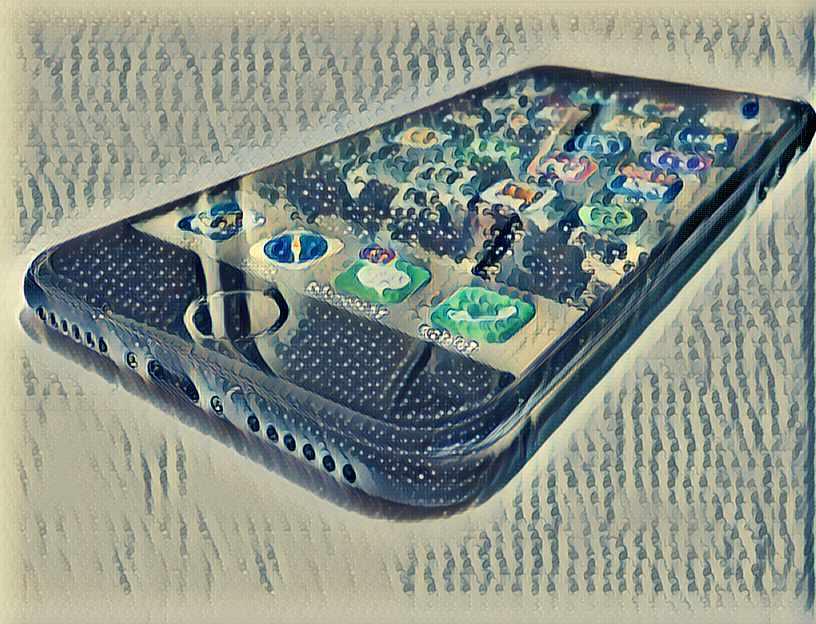 Cómo bloquear y poner en la lista negra en Samsung Galaxy A70