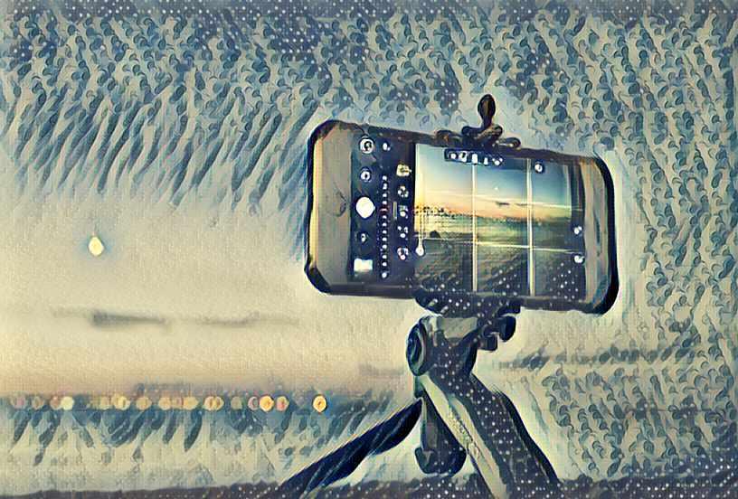 Cómo poner su Samsung Galaxy A70 en silencio