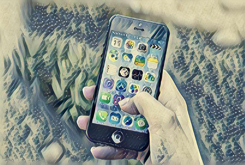 Cómo eliminar un contacto en Apple iPhone XR (256 Go)