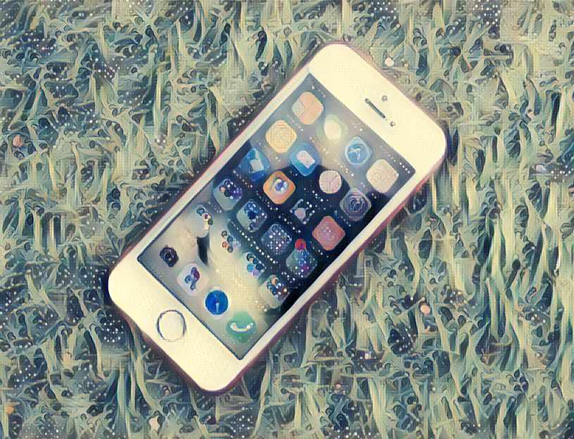 Cómo cambiar su código PIN en teléfono celular