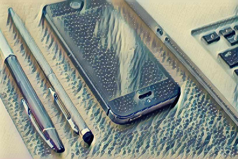 Desviar una llamada en Xiaomi Redmi 5 Plus