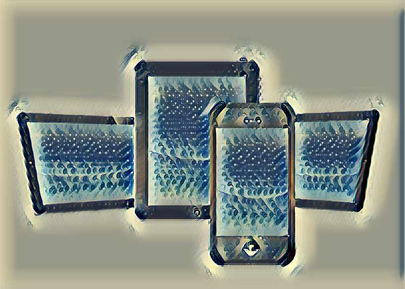 Desviar una llamada en Huawei P30