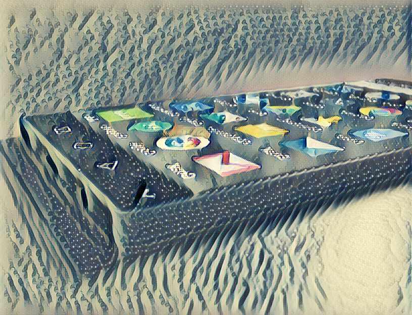 Convertir su Samsung Galaxy A20e en un mando a distancia